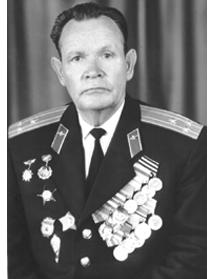 ФОТО ОТСУТСТВУЕТ